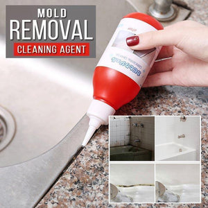 Eiderfinch Household Mold Remover Gel