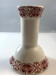 Orthodox Ceramic Candle Holder for Small Size Candles - anastasisgiftshop.com