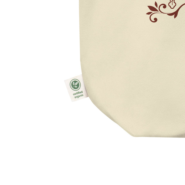 Eco Tote Bag - anastasisgiftshop.com