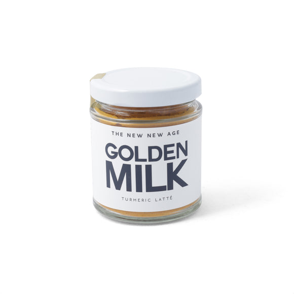 Golden Milk Tumeric Latte 80g