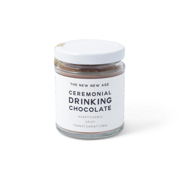 Ceremonial Drinking Chocolate 60g