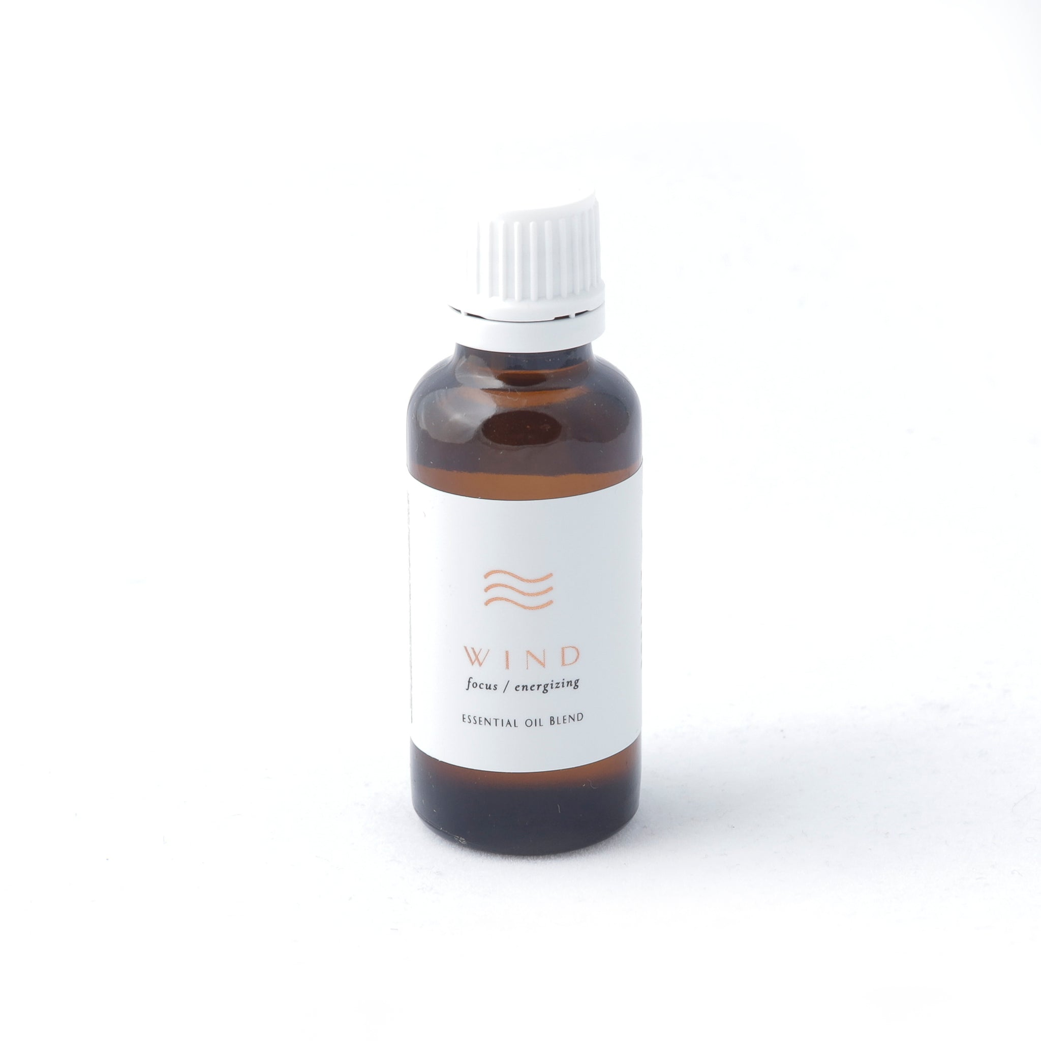 Wind Essential Oil 30ml