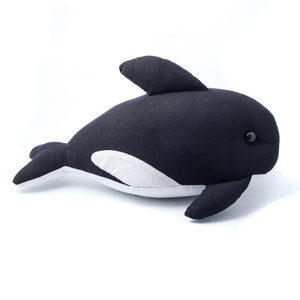 Tofino Orca Stuffy