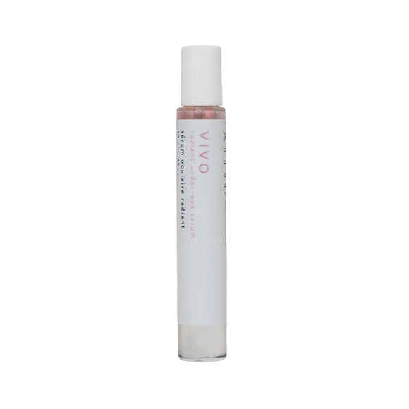 VIVO Radiant Under Eye Serum