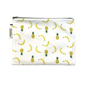 Mysgreen Large reusable pouch