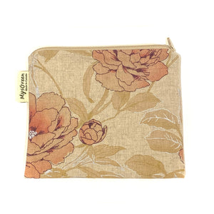 Mysgreen Medium reusable pouch