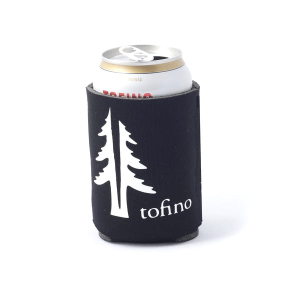 Two Trees can coozie