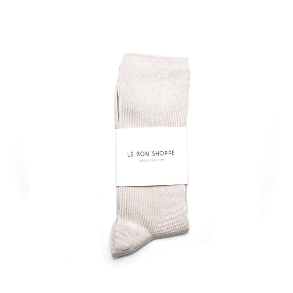 Trouser Socks