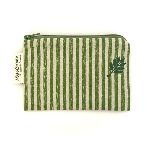 Mysgreen Small reusable pouch