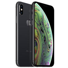 Load image into Gallery viewer, Apple iPhone XS Space Grey