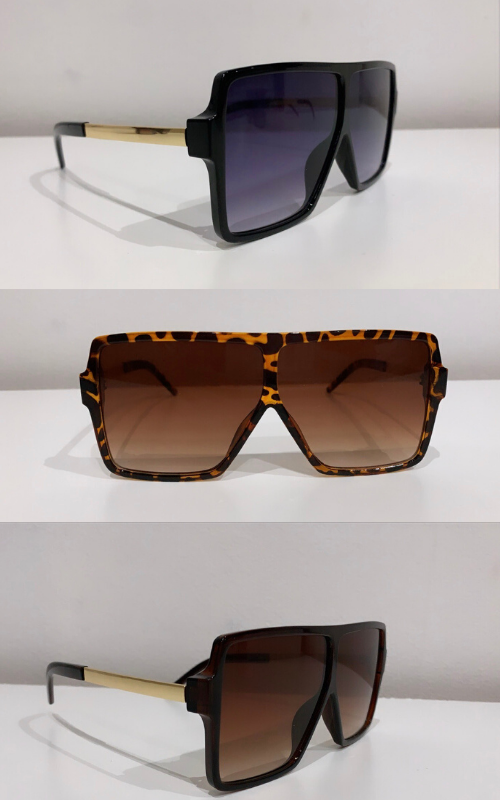 California Sunglasses - nicolexlondon
