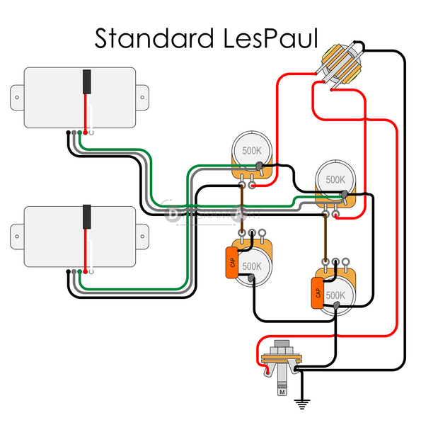 download_6449a50e b46d 42e3 8333 978f75e25fe1_grande?v=1476391555 wire diagrams of electric guitars diagramart epiphone les paul standard wiring diagram at eliteediting.co