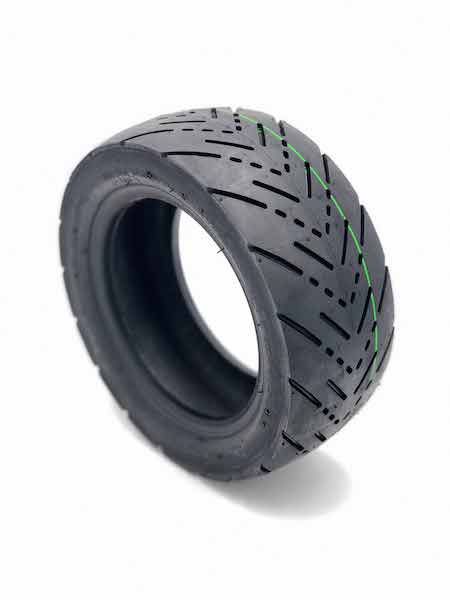 Dualtron Thunder, Ultra and Kaabo Wolf Warrior Road Tyre - Kaabo UK
