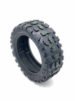 Off road tire Wolf - Kaabo UK