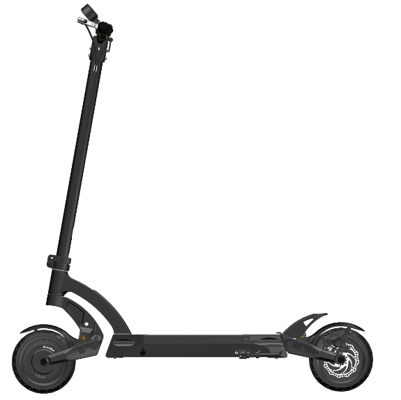 Kaabo Mantis 8 ECO Electric Scooter - Kaabo UK
