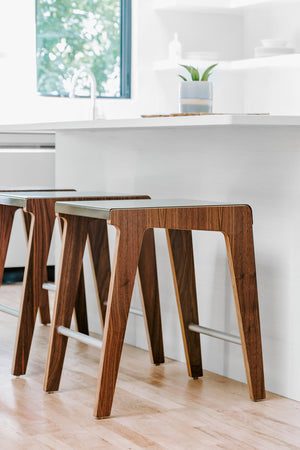 Unlock Counter Stool from Housefish
