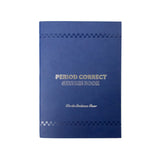 PERIOD CORRECT SERVICE BOOK NAVY