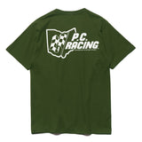 PERFORMANCE GEAR T-SHIRT