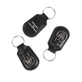 356 OUTLAWS KEYCHAIN