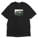 STRATOS SAFARI PHOTO TEE