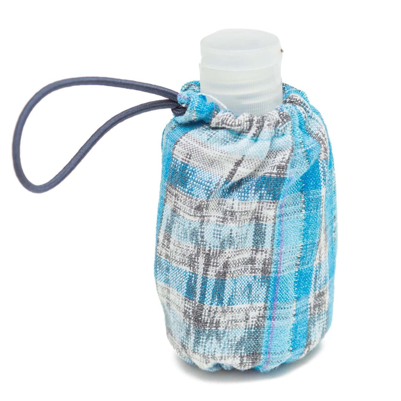 Mini Hand Sanitizer Holder