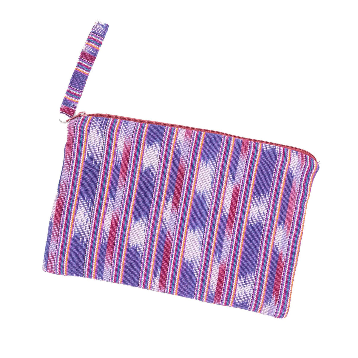 Corte Cosmetic Bag - Purple ?id=14293638414389