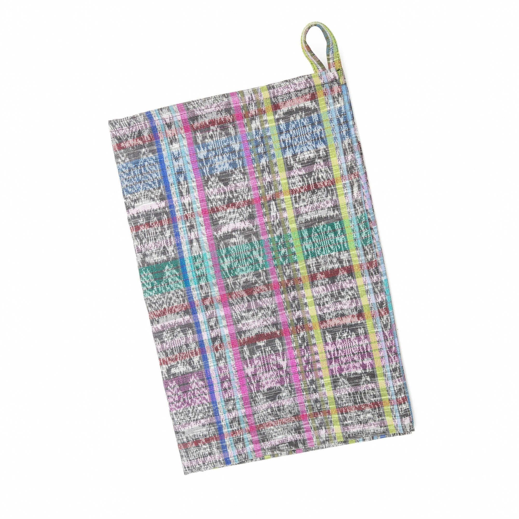 Corte Kitchen Towel