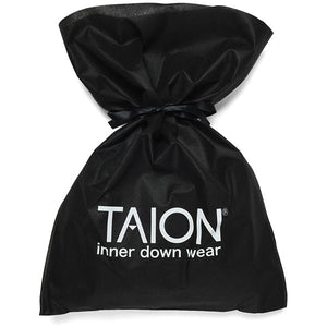 taion-wrapping.jpg