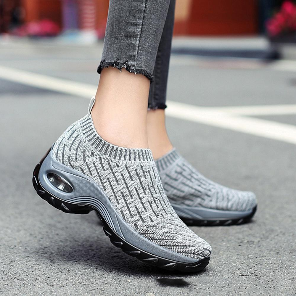Slip-On Sneakers ™