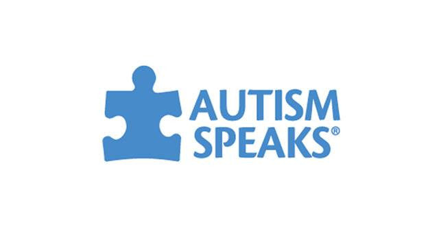 Donate To Autism Speaks By Purchasing A Bubble Panel