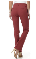 TODAY 60% OFF--NEW ARRIVAL Ultra-Elastic Dress Soft Yoga Pants, Buy 2 Get Free Shipping