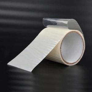 【For Pipes/walls/containers】Powerful Waterproof Repair Tape