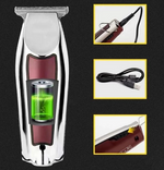 Ultimate Electric Hair Clipper --55% DISCOUNT TODAY