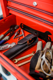 Heavy Duty Nylon Case for Fire Sprinkler Tool in tool box
