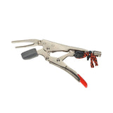 Commercial Fire Sprinkler Stopper Shut Off Tool