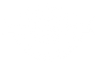 Urban Nomads Motorcycle Clothing