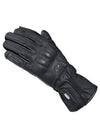 Held Ice Queen Ladies Hipora Waterproof Leather Glove - Black - Urban Nomads Motorcycle Clothing