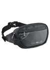Held Waistbag - Urban Nomads Motorcycle Clothing