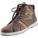 Held Aaron Riding Shoe - Brown - Urban Nomads Motorcycle Clothing