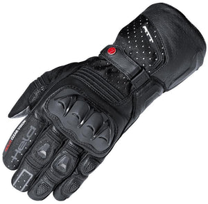 Held Air N Dry GORE-TEX Waterproof Gloves - Black - Urban Nomads Motorcycle Clothing