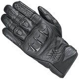 Held Dash Leather Glove - Black - Urban Nomads Motorcycle Clothing