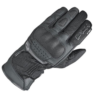Held Desert 2 Mesh Summer Glove - Black - Urban Nomads Motorcycle Clothing