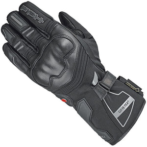 Held Rain Cloud 2 GORE-TEX Waterproof Gloves - Black - Urban Nomads Motorcycle Clothing