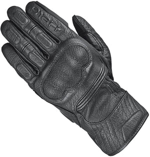 Held Curt Urban Summer Gloves - Black - Urban Nomads Motorcycle Clothing