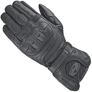 Held Revel 2 Sports Gloves - Black - Urban Nomads Motorcycle Clothing