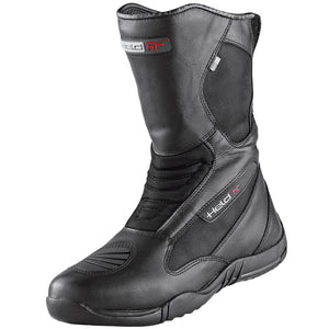 Held Joblin Outdry Waterproof Boot - Black - Urban Nomads Motorcycle Clothing