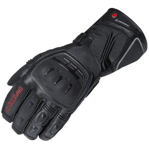 Held Twin 2-in-1 GORE-TEX Waterproof Gloves - Black - Urban Nomads Motorcycle Clothing