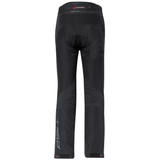 Held Manero GORE-TEX Pro Waterproof Trousers - Black - Urban Nomads Motorcycle Clothing