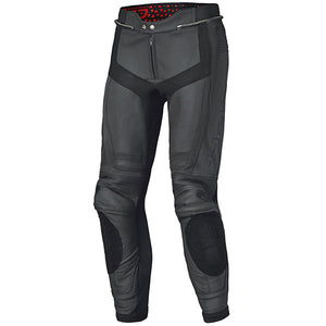 Held Rocket 3.0 Leather Trousers - Black - Urban Nomads Motorcycle Clothing