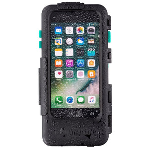 Ultimate Addons Tough Waterproof Case - Apple Iphone 6/7/8 PLUS - Urban Nomads Motorcycle Clothing